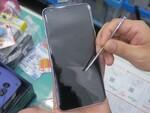 LGのペン入力スマホが約1万5000円!「LG Q Stylus」がアキバでセール中