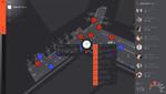 サイバー攻撃被害を体験、IBMのゲーム「Terminal」をプレイして見えたもの