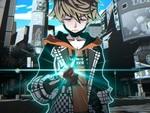 シリーズ最新作『新すばらしきこのせかい』Switch&PS4にて2021年夏発売!