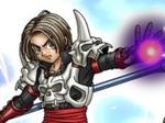 『ドラクエX』20番目となる新職業「魔剣士」が発表!次のバージョン5.4で実装予定