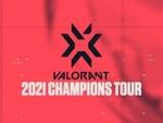 『VALORANT』世界チャンピオンを決めるグローバルツアーを2021年を通して実施すると発表