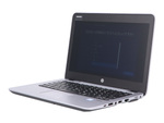 B5ノートパソコンが3万3396円、Qualit「HPセール」開催