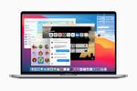 アップル「M1版MacBook Pro」と、その先にあるもの