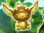 MMORPG『ArcheAge』にて限定家具が手に入る「ハヌイの床誕生フェスタ」を開催!