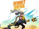 早くも『ロケットアリーナ』が登場!PS Plus12月のアップデート情報を公開!