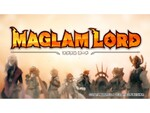 魔剣創造アクションRPG『マグラムロード』が2021年3月18日に発売決定!OPムービーも公開