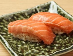 スシロー系列の居酒屋「杉玉」は料理ほぼ299円!「飲めるサーモン」「おでんの天ぷら」がオススメ