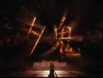 PS5/Xbox Series X対応のサバイバルホラーゲーム『夕鬼』が2021年春に発売