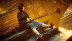 11年振りの「Demon's Souls」、PS5でかぼたんがやたらカワイイ
