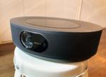 4Kプロジェクター「Nebula Cosmos Max」で自宅を映画館にしよう
