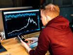 ビットコイン史上最高価格に迫る 今度は本物か