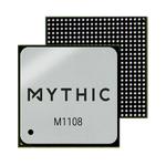 スタートアップ企業のMythicが実現した超低消費電力AIプロセッサー AIプロセッサーの昨今