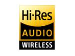 ハイレゾロゴに左右独立型ワイヤレス製品を追加、日本オーディオ協会
