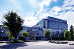 ソフトバンク、東京都府中市に大規模データセンターを開設