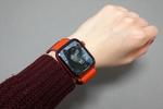 Apple Watchを買ったことがない人に教えたい、便利&いいところ10選