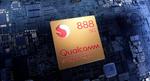 865の次は888! クアルコムがハイエンドSoC「Snapdragon 888」を発表