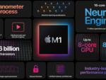 Apple Silicon「M1」はなぜ速い? タネとシカケを考える