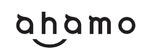 ドコモ、ネット専業の新プラン「ahamo」を来年3月に開始 月2980円で月20GB&1回5分の通話定額