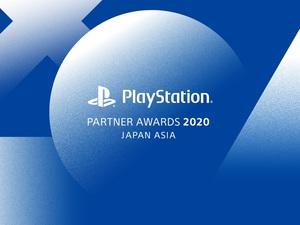 「PlayStation Partner Awards」が開催!『FFVII REMAKE』や『DEATH STRANDING』などが受賞