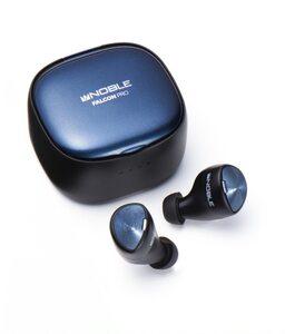 Noble Audio「FALCON PRO」発表、ブランド史上最高の音を
