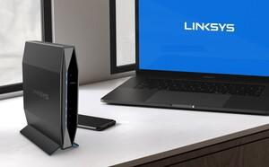 ベルキン、MU-MIMO対応などWi-Fi 6ルーター3製品