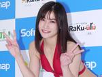 「オトナになったなぁ」 江藤彩也香が約3年半ぶりのDVDリリースで大胆な姿に!