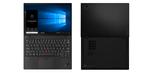 レノボが超軽量の「ThinkPad X1 Nano」発表=Tiger Lakeに縦長画面、5G内蔵で900グラム台実現