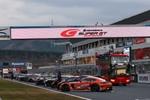 SUPER GT 2020シーズン終了! GT300はKONDO RACINGが初王座に!