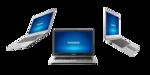 ハイバリューでしっかり品質も確保、スタンダードなホーム・ビジネスパソコン買うなら「THIRDWAVE」は要チェックだ!