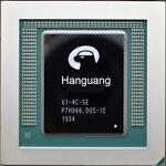 自社専用と割り切ったからできたAlibabaのHanguang 800 AIプロセッサーの昨今