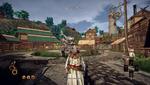 一般人でも冒険がしたい!ファンタジー世界をめぐるシビアなオープンワールドRPG「Outward」をプレイ