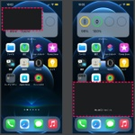 iOS 14の「ピクチャ・イン・ピクチャ」で動画をながら見する
