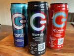 エナジードリンク「ZONe」飲んで「全国統一eスポーツテスト」に挑戦した