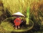 『天穂のサクナヒメ』はなぜブレイクしたのか?あらゆる面で完成度が高い「唯一無二」の「稲作ゲーム」をプレイ!