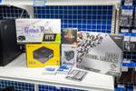 【今月の自作PCレシピ】全国のドスパラ店頭で買える! 安心の定番パーツで組むゲーミングPC