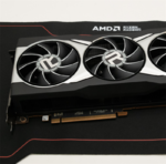 最速Big Navi「Radeon RX 6900 XT」の未知の速さを検証する
