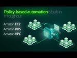 「Veeam Backup for AWS v3」提供開始、Amazon RDSの保護も可能に