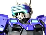 タニタ、PS4版『電脳戦機バーチャロン』のeスポーツ大会を2021年1月23日~24日に開催決定!