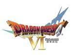 スマホ版『DQVI 幻の大地』が33%オフの特別セールを実施!期間は12月13日まで!!