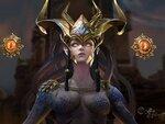 MMORPG『ArcheAge』が次期UPDATE「魔法の地」を12月16日に実施!新エリアや新装備が登場!!