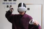 「Oculus Quest 2」で、VRのある生活を導入する5つの理由