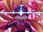 Sクラスキャラ「オメガ」が登場!『ロックマンX DiVE』でダイヴカプセル「DiVEフェス」を配信!!