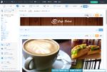 あなたのお店も無料で予約システムや決済機能付のビジネスページが持てる!「SELECTTYPE(セレクトタイプ)」