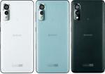 Y!mobileのミドルレンジスマホ「Android One S8」が今日から予約開始!