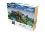 マウス、学習用PCに「Minecraft」付属モデルを追加。オリジナル特典付き