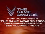 「The Game Awards 2020」で『The Last of Us Part II』と『Ghost of Tsushima』が複数受賞!