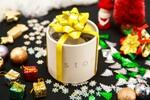 日頃の感謝を込めて、クリスマスプレゼントに「ston」を贈ろうと思った話