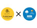 モバイルオーダーを最短1週間で導入できる「L.B.B. Cloud for スマレジ」