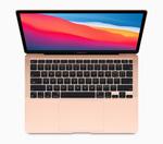 コスパも性能もヤバい! 「M1 Mac」で幸せになれない人なんているのかい?