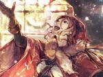 『オクトパストラベラー 大陸の覇者』新章や新コンテンツを配信する大型アップデートが実施!